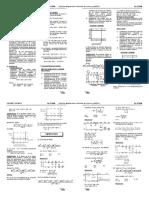 Capitulo VIII - División Algebraica