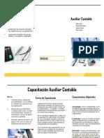 auxcontable.pdf