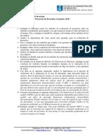 Práctica Evaluación de Proyectos 2019 (1)