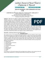 International Journal of Computer Science and Intelligent Computing (IJCSIC).pdf