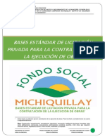 LP N°012 - Bases Pastos Quinuamayo Alto Oct 2019