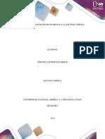 Anexo 3. Taller 2 - La Lectura Como Una Práctica Eminentemente Crítica