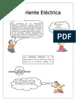 19-Corriente-Eléctrica.doc