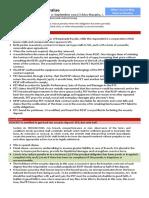 Florentino v Supervalue PDF