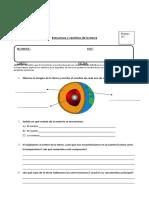 PRUEBA-de-CIENCIAS-NATURALES-Estructura-y-Cambios-de-La-Tierra.doc