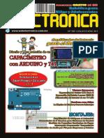 SEM341.pdf