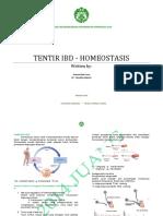 Tentir Homeostasis 2014.pdf