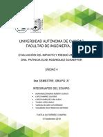 UNIDAD 8 IMPACTO.pdf