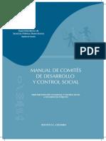 MANUAL DE COMITES DE DESARROLLO Y CONTROL SOCIAL.PDF