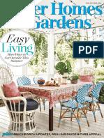 Better Homes & Gardens USA – June 2019.pdf
