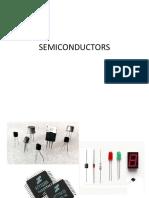 6. Semiconductors