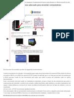 aplicar el proceso adecuado para encender una computadora.pdf