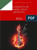 Diccionario+de+Escalas+para+Guitarra+(Jorge).pdf