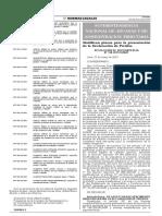 130_2015_SUNAT_modif_cronograma_declar_predios.pdf