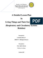 A_Detailed_Lesson_Plan_In_Living_Things.docx