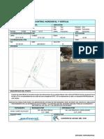 329461377-FICHAS-BMs-POL-02-pdf.pdf