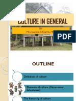 Culture in General_wanti15julinew-2
