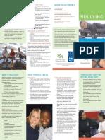 bullyingpamphlet_se06.pdf