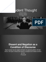 dissidentthought-170305232327
