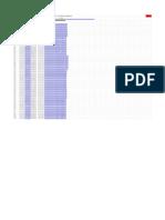 Copy Folder Log 01-23-2019