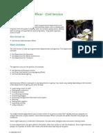 Administrative-Officer-Civil-Service.pdf