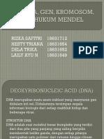 IDK 2_kelainan Kongenital_kel 1