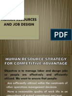 HR-Job-Design-5