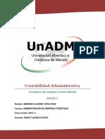 ACAD_U3_A2_MATC