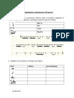 Guía+figuras++ritmicas+2°+básico.docx