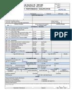 Wopq Format Asme Qw-360