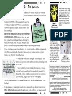 headliceparents1.pdf