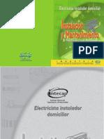 05-Motores Eléctricos Monofásicos