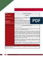 proyecto sistemas distribuidos-3.pdf