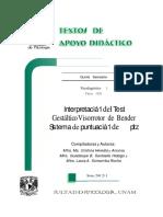 220191708-Interpretacion-Bender-Ninos.pdf