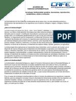 ACUERDO 286 Compendio Biología Fisica