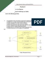 17012011045_practical-2.docx