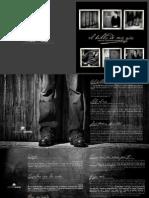 Digital Booklet - El Brillo de Mis Ojos