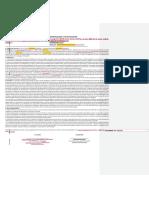 Contrato de Confidencialidad y No Divulgación.docx