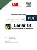 40446-3452.pdf