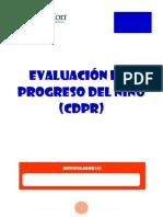 CDPR SEPARATA.