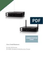 Manual Book_Router cisco rv180w.pdf