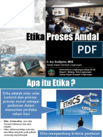 017-Kode Etik Amdal