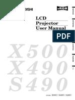 manual_x500u_x490u_s490u