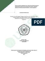 NASKAH PUBLIKASI FIKS.pdf