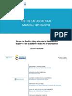rbc-salud-manual-operativo.pdf