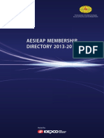 vdocuments.site_aesieap-membership-directory-2013-2014.pdf