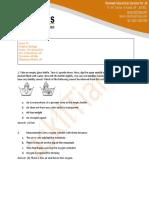 biology-air-around-us.pdf