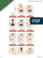 Daftar Harga Kue Kring Holland Bakery.pdf