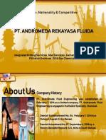 Company Profile PT Adromeda Rekayasa Fluida_Final-1