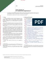 ASTM_D2000.pdf